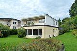 Umbauen - Renovieren: Ein 60er-Jahre-Bau in Pforzheim im neuen Kleid - vorher