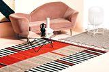 """Mazandaran"" von Designercarpets"