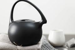 Teekanne Cha von Rosenthal