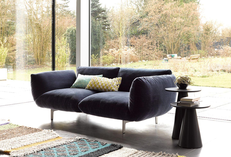 """Sofa """"Jalis"""" von Cor"""