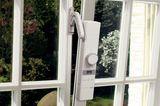 Smart Home: Funkfensterantrieb WinMatic von eq-3