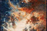 """Teppichkollektion """"Spacecrafted 3"""" von Jan Kath"""
