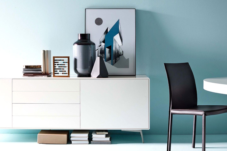 "Sideboard ""Lugano"" von Bo Concept"