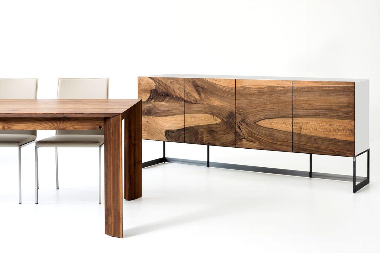 """Sideboard """"Divano"""" von Scholtissek"""