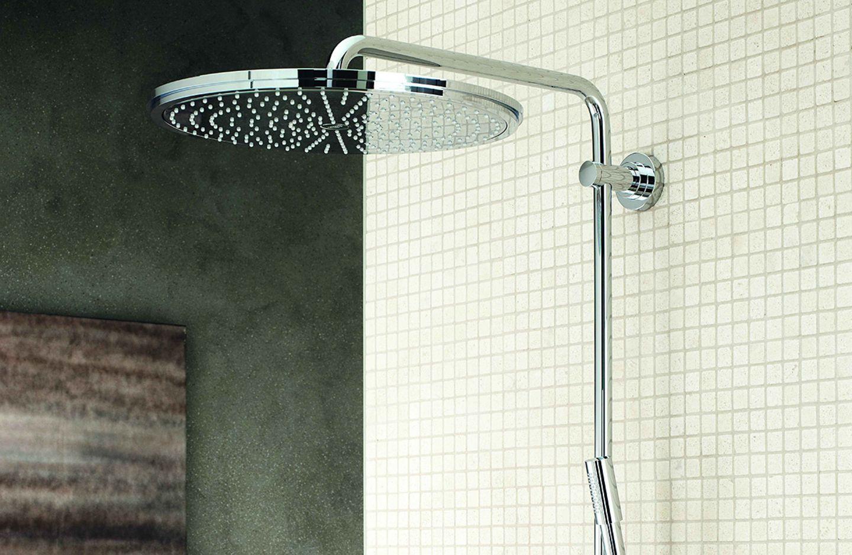 """Duschsystem """"Rainshower"""" von Grohe"""