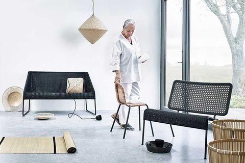 "Limitierte Kollektion ""Viktigt"" bei Ikea"