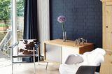 Nachher: Neue Fußbodenheizung und mehr Wohnraum