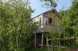 Baumhaus auf Baumhaus auf Hofgut Hafnerleiten/ Bad Birnbach