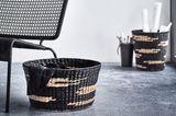 """Korb """"Viktigt"""", Ikea"""