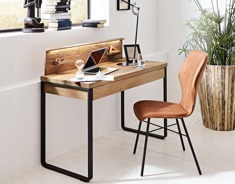"Schreibtisch ""Toledo"", Musterring"
