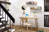 "Schreibtisch ""Cloud Desk"", Universo Positivo"