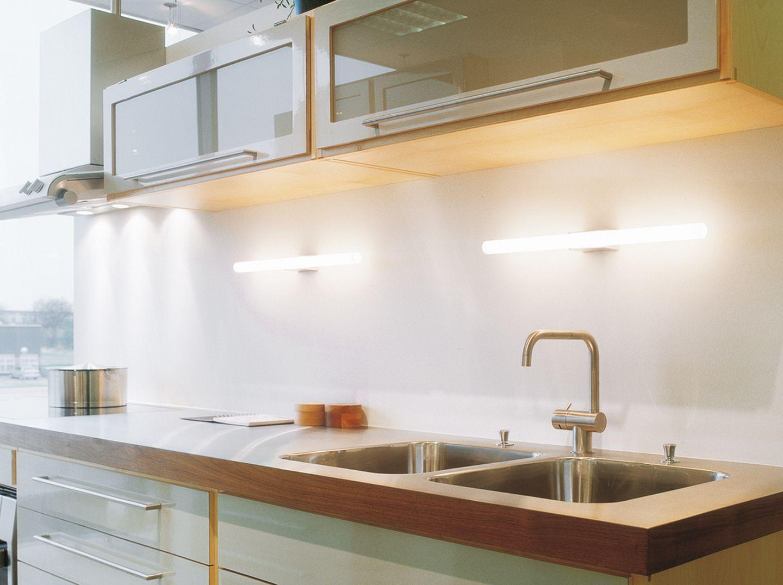 Top Light Lichtstange Küche