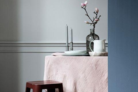 SCHÖNER WOHNEN-Shop Teaser Tischwäsche