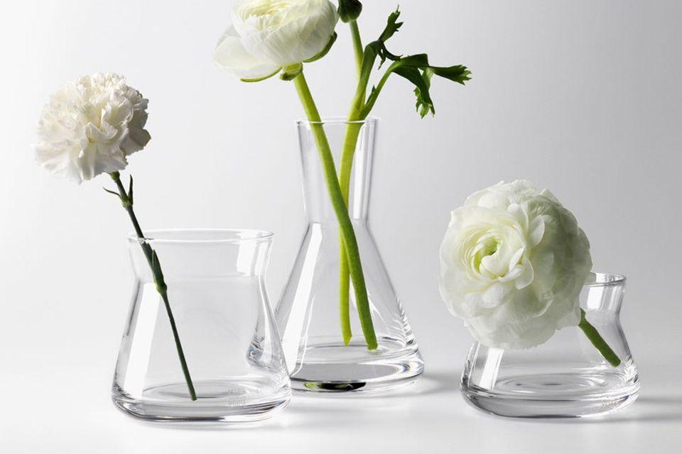 Vasen im SCHÖNER WOHNEN-Shop