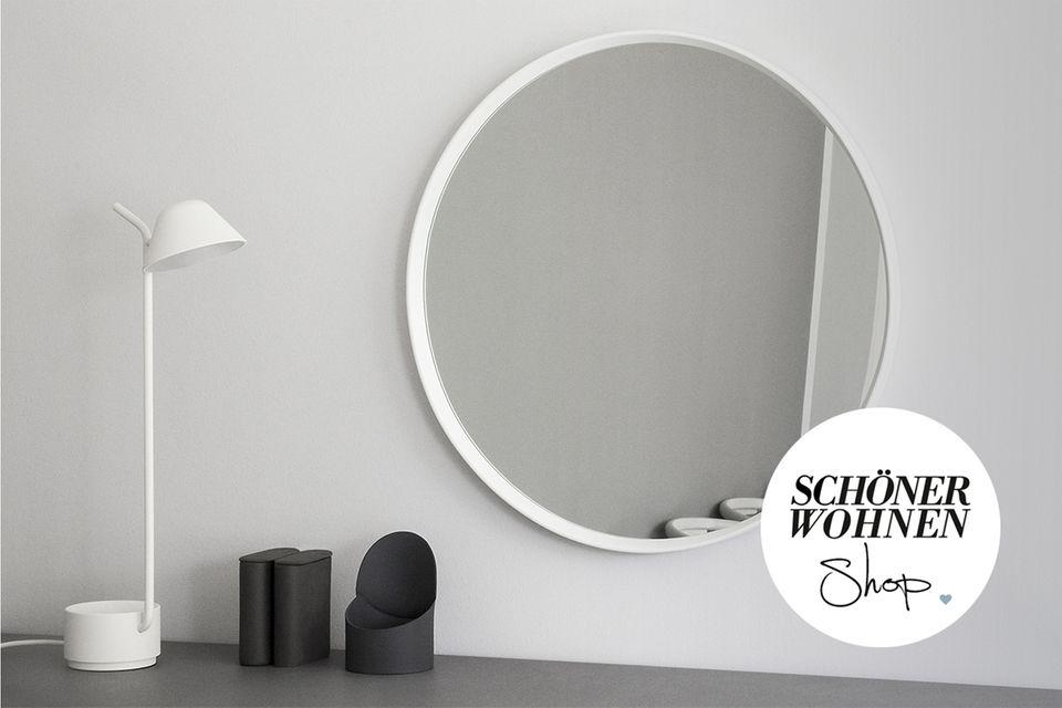 SCHÖNER WOHNEN-Shop