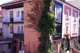 Altes Stadthaus wird saniert