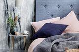 Textilien von Broste Copenhagen