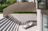 Haus des Jahres 2016: Modernes Einfamilienhaus - Freifläche