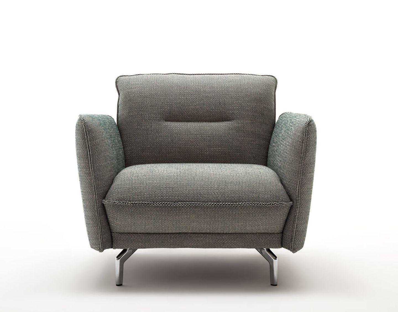 "Sessel ""HS.430"", Hülsta Sofa"