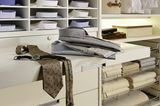 Ordnung Kleiderschrank Ars Nova