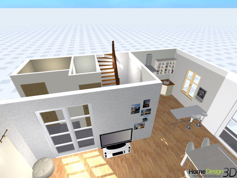 Apps im Überblick Home Design 20D   Bild 20   [SCHÖNER WOHNEN]
