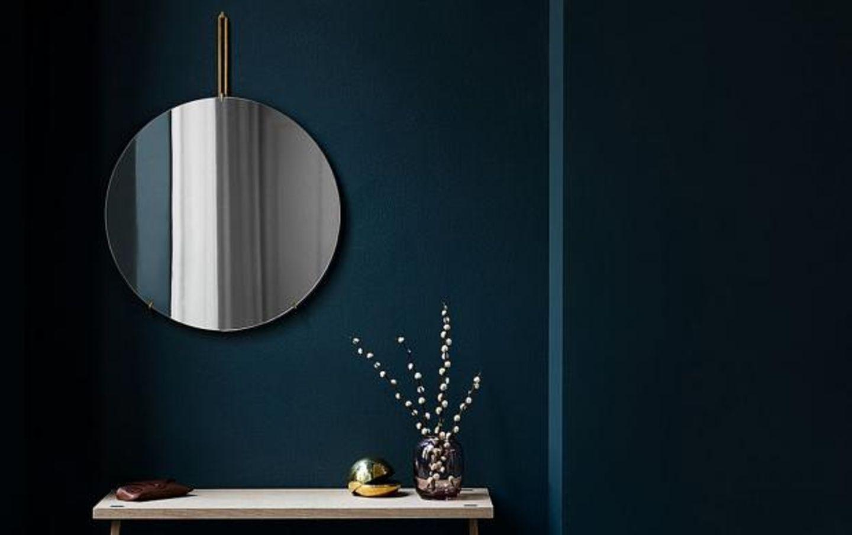 """Spiegel """"Wall Mirror"""" von Moebe"""