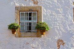 Renovieren: Nach 10-15 Jahren die Fassade streichen