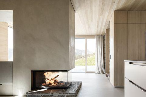 HÄUSER-AWARD 2017 - Interior: Haus Kranawendter