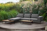 """Outdoor-Sofa """"Morgans Bay"""" von Garpa"""