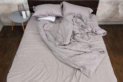 Männer Einrichten Bett