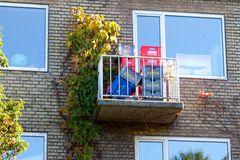 Männer Einrichten Balkon