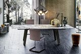 """Tisch """"Fontana"""" von Draenert"""