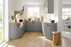 Kleine Küche  - Bild 4