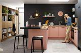 Küchentrend: softe Töne und Farben - Bild 3