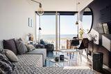 """""""One + House"""", Add a room, Dänemark - Bild 19"""