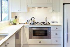 Wohntipps Küche: Arbeitsdreieck