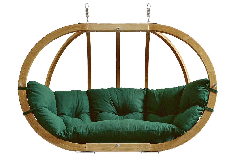 """Hängematte """"Globo Royal Chair"""" von Amazonas Hängematten"""