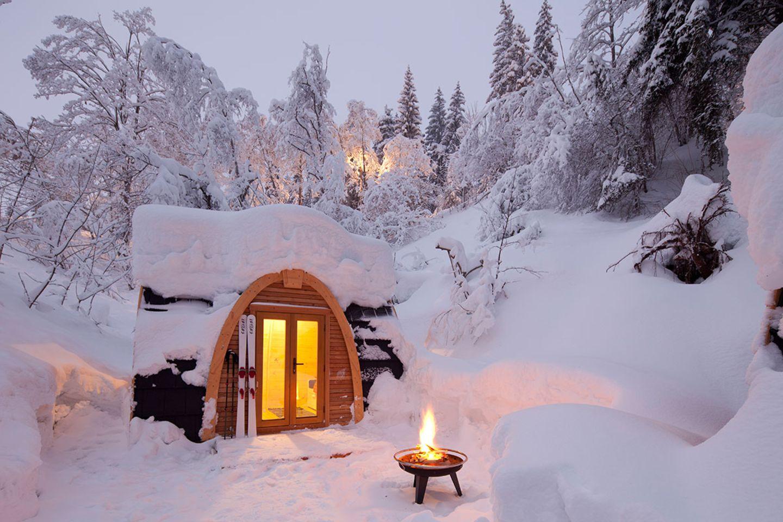 """""""Podhouse"""", Deutschland - Bild 23"""