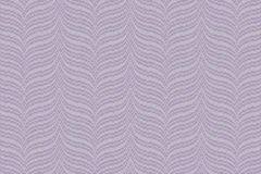 """Fliese """"Soundwave Violet"""" von Mosaico Piu"""