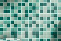 "Fliese ""Mix Wellness Pool"" von Appiani Mosaic"