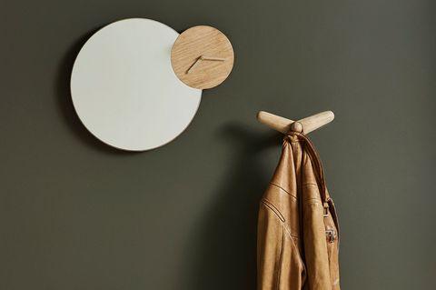 """Spiegel """"Timewatch"""", Woud"""