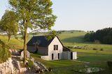 """Ferienhaus """"La Micheline"""" in Belgien"""
