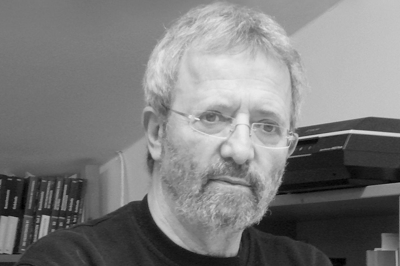 Peter Reinhart / Architektur-Werkstatt