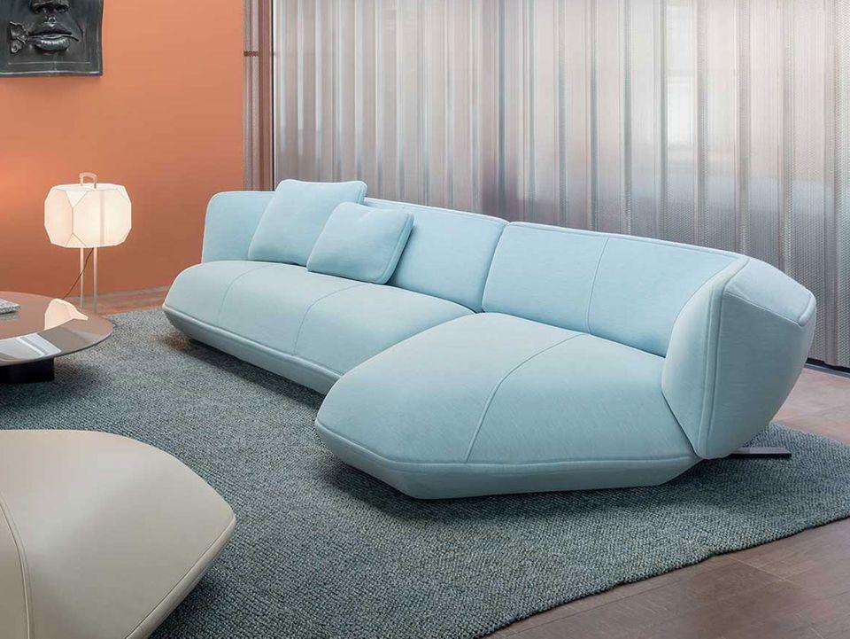 """Sofa """"Floe Insel"""", Cassina"""