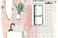 Wohntipps für das Badezimmer
