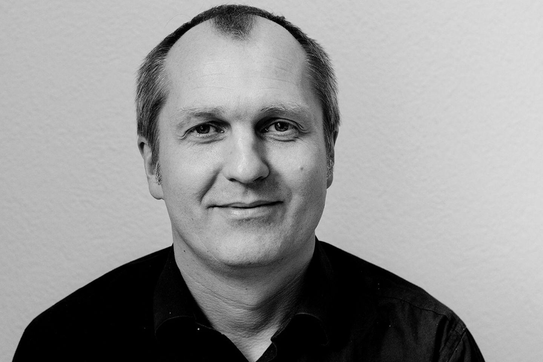 Architektenhäuser: Architekt Thomas Fabrinsky