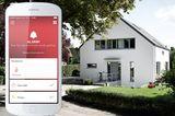 Wachsames Auge: Notfall-Schutzbrief von der Telekom