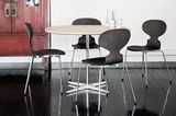 "Stuhl ""Ameise"", Arne Jacobsen"