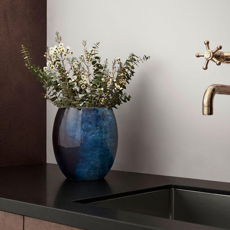"Vase ""Stockholm"" von Stelton"