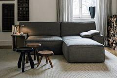 """Sofa """"My World"""" von Cassina"""